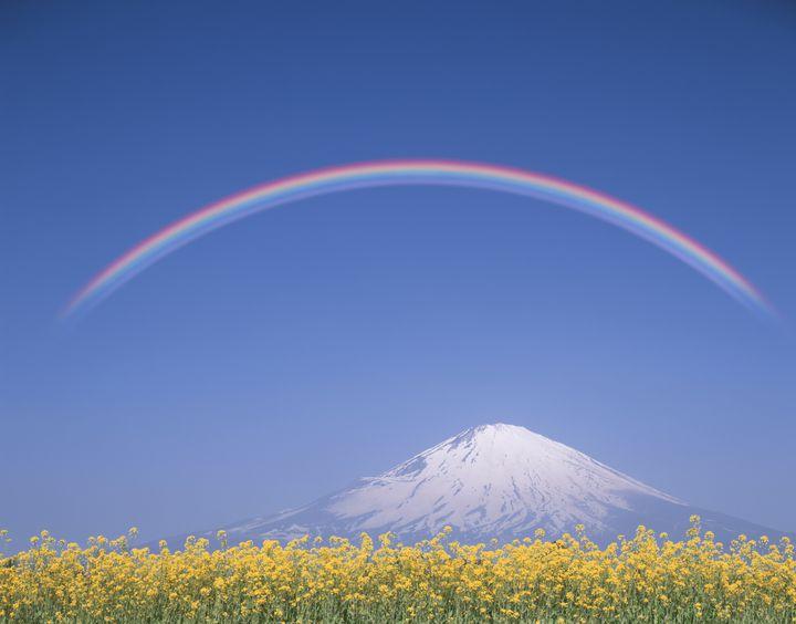東名を利用すればわずか1時間!富士山の麓にある御殿場の楽しみ方20選