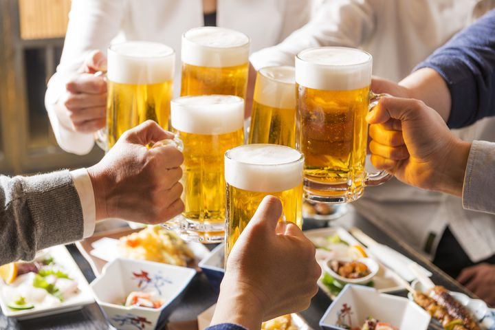 名物をあれこれ安く堪能!名古屋のおすすめ居酒屋ランキングTOP5