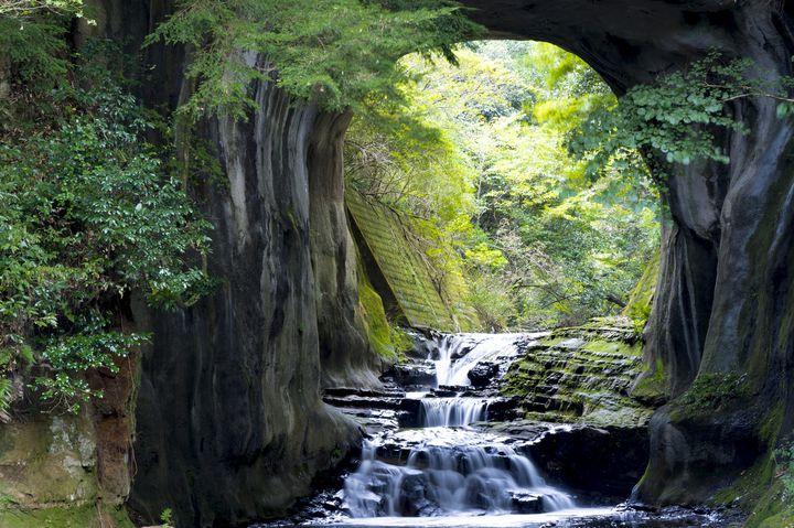 いくつ見に行った?2016年話題になった日本の絶景スポットBEST15