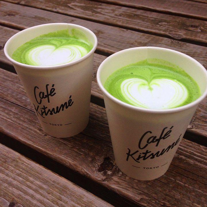まだまだ続くカフェ巡り。東京都内でおすすめのお洒落コーヒースタンド&カフェ20選