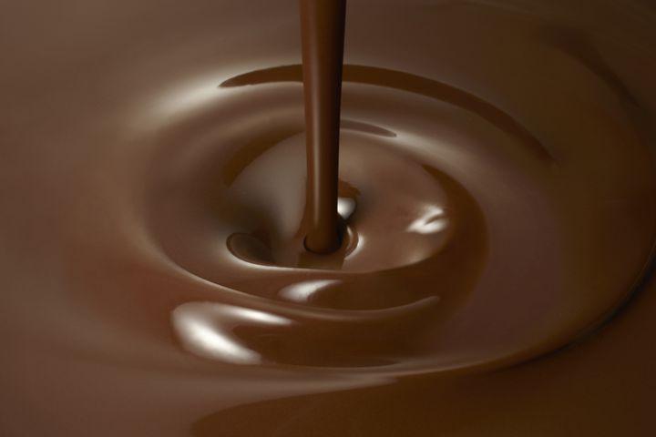 【終了】話題のチョコ専門店!京都に「ダンデライオン・チョコレート」が限定登場