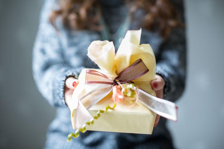何気ないプレゼントって嬉しい!見たらあげたくなるプチプレゼント5選
