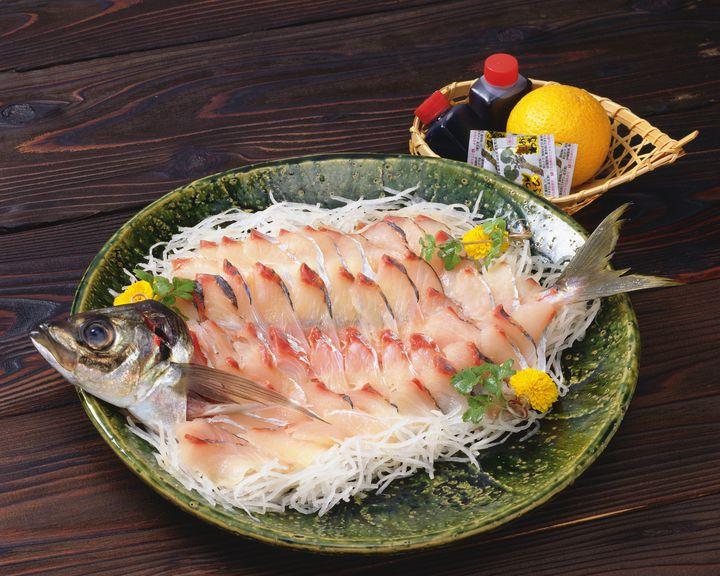 寒い冬はこれ!クセになる「柚子料理」が美味しい東京都内のお店5選