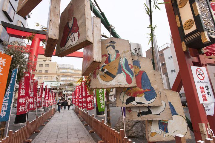 寒い冬も乗り切れる!楽しい北海道・網走市のお祭り・イベント5選