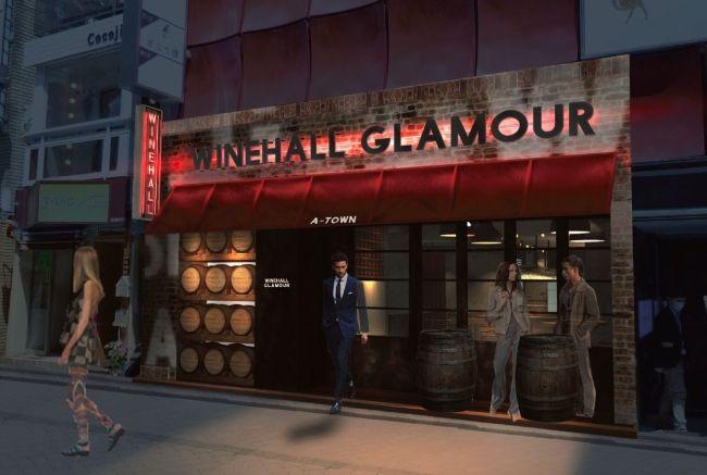 超格安!本格的なワインとグリルが楽しめる店が赤坂にオープン!