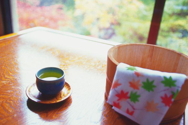 食事も満喫したい!部屋食のあるおすすめ温泉旅館【箱根地方】10選
