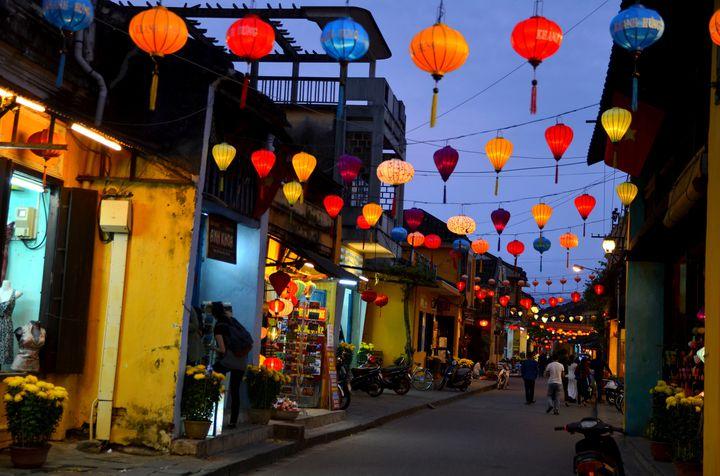 美しき世界遺産の街。ベトナム中部「ホイアン」の歴史を感じるスポット7選