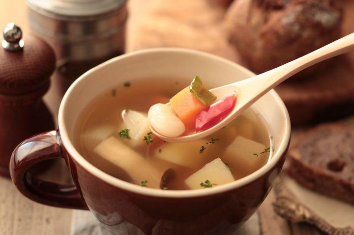 【終了】総勢17カ国のスープが楽しめる!冬にぴったり「世界のスープ祭り」愛知で開催