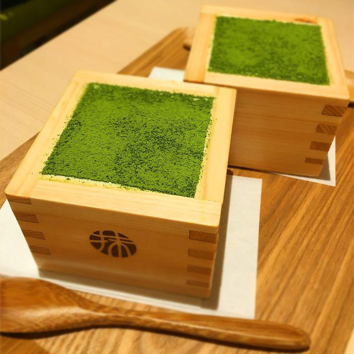 今日は鎌倉で食べ歩き!『鎌倉 小町通り』で食べ歩きたい絶品料理があるお店8選