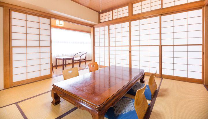 憧れの贅沢空間!関西のおすすめデザイナーズホテル20選