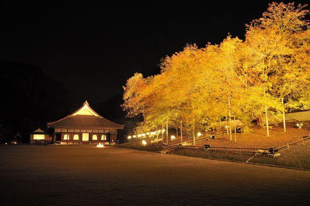 器も町も美しい!旅の間に楽しもう!岡山県・備前市のお祭り・イベント5選