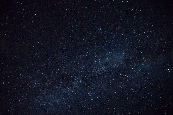 """広がる星空に手を伸ばして。日本一、星に近いリゾート""""ホテル立山"""""""