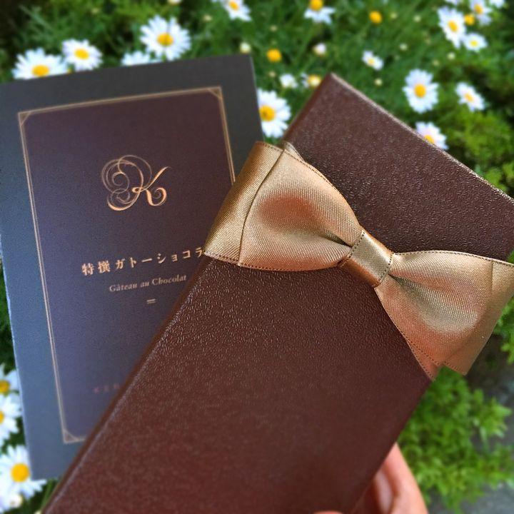 できる私は今からバレンタイン準備。東京都内の人気チョコレート店14選【彼のタイプ別】