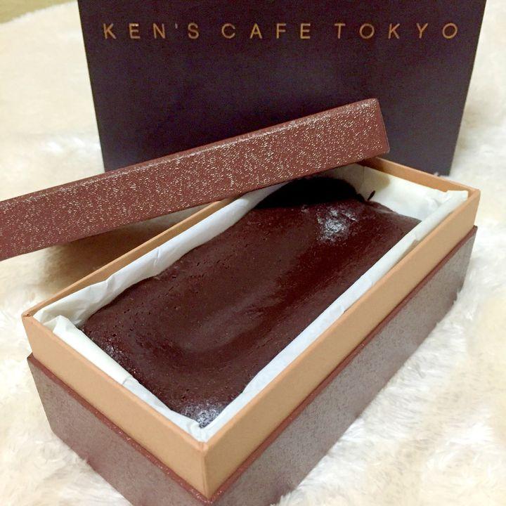 チョコレート好き必見!東京都内の「超濃厚チョコレートケーキ」ランキングTOP5