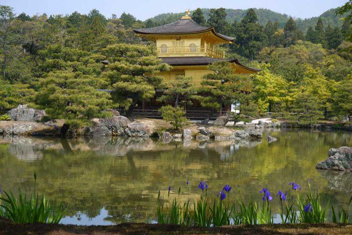 京都千年の歴史と伝統を受け継ぐ祇園・東山!楽しみ方20選
