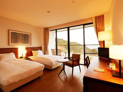 島旅をするならオススメ!五島列島の旅館・ホテル5選