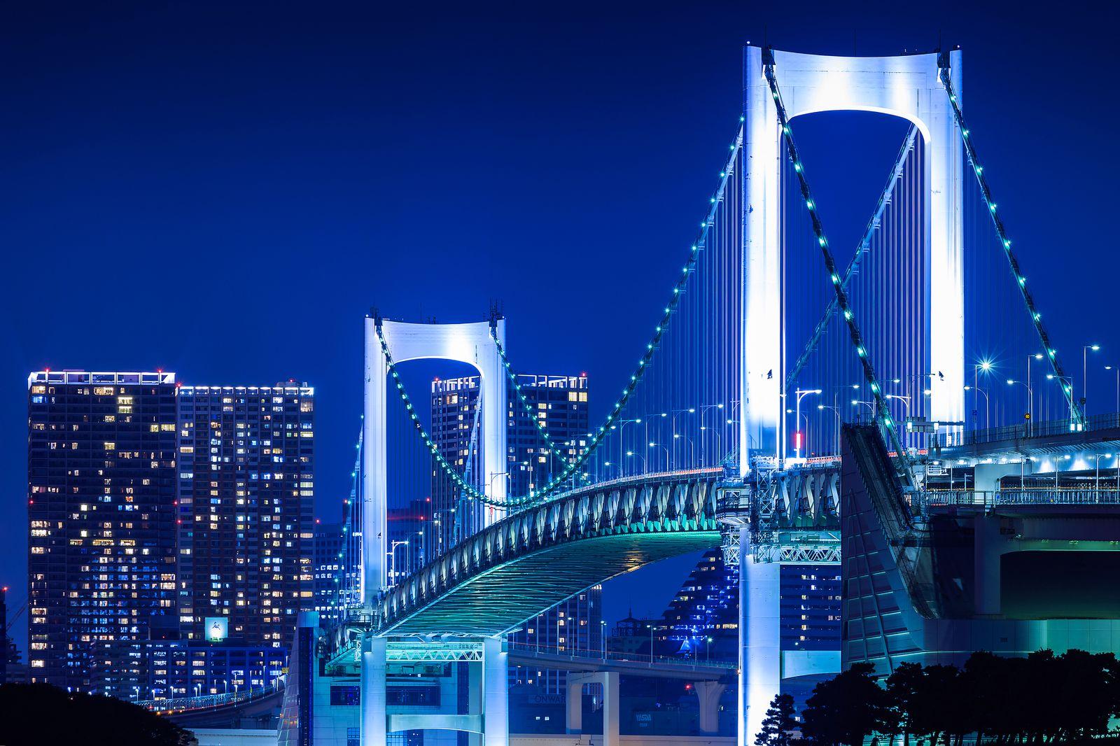 くつろぎながら美しい夜景を。東京都内の美しき公園夜景スポット12選                当サイト内のおでかけ情報に関してこのまとめ記事の目次