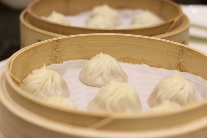 台湾旅行者必見!台湾で必ず食べたい人気グルメ&おすすめ店10選