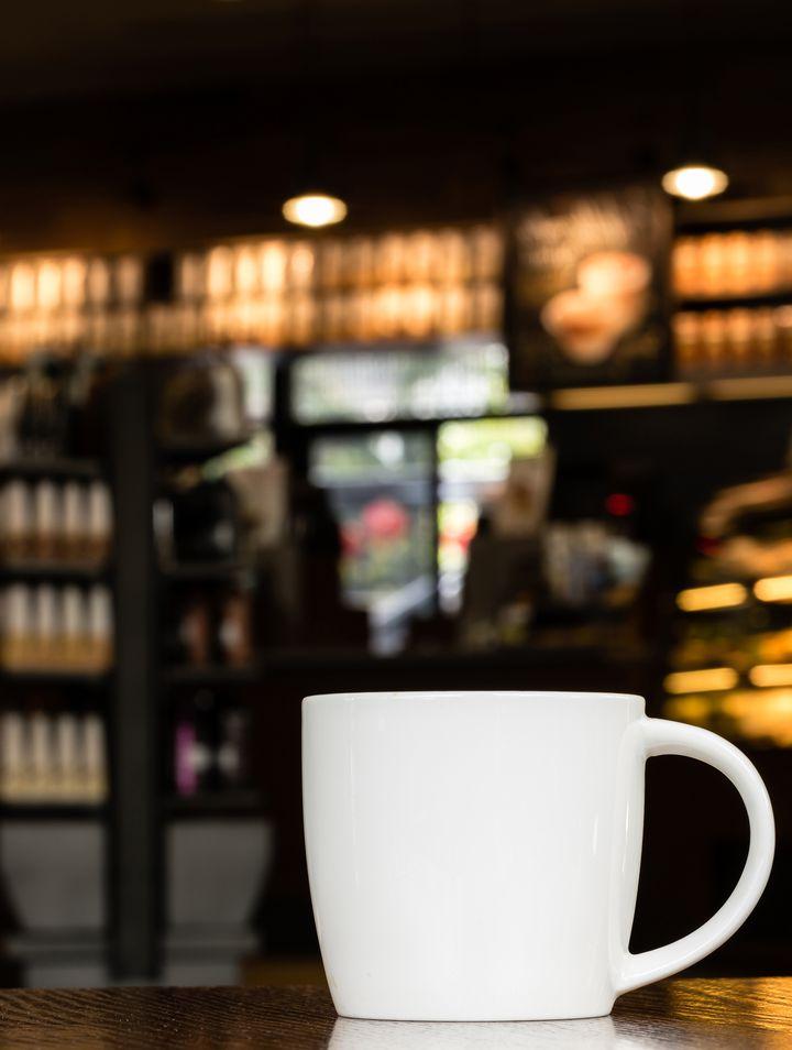 本物の上質空間がそこに。渋谷の「名曲喫茶ライオン」で優雅なひとときを