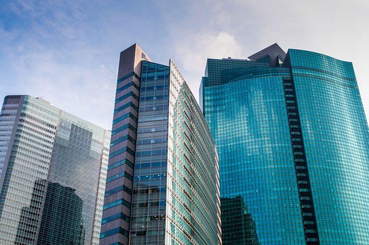 【厳選】ビジネスで使える格安ホテルも!新橋の人気おすすめホテルTOP20