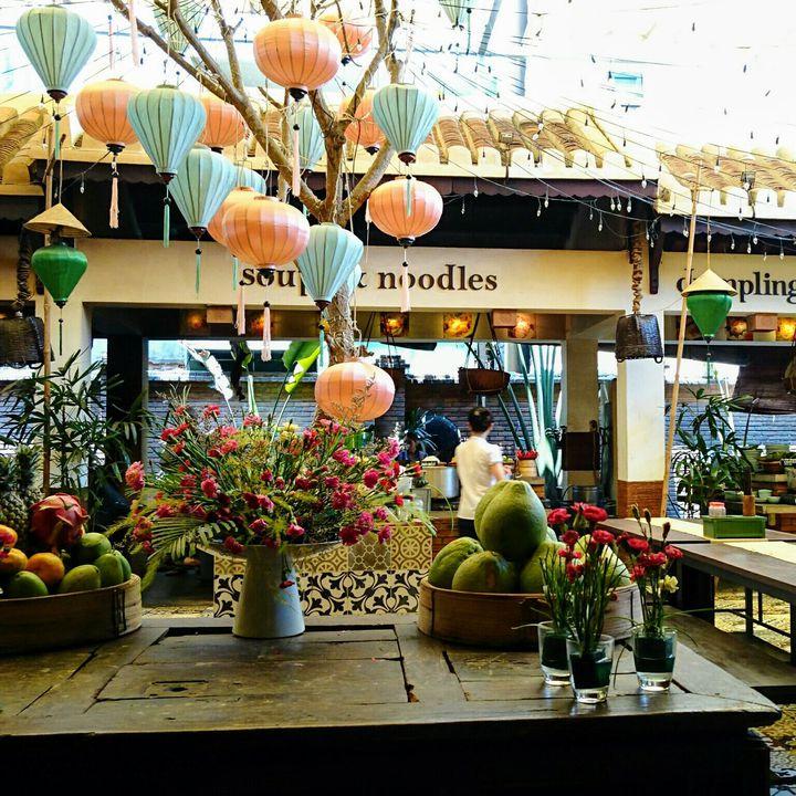 ノスタルジックな世界遺産を満喫!ベトナム・ホイアンのおすすめ観光地15選