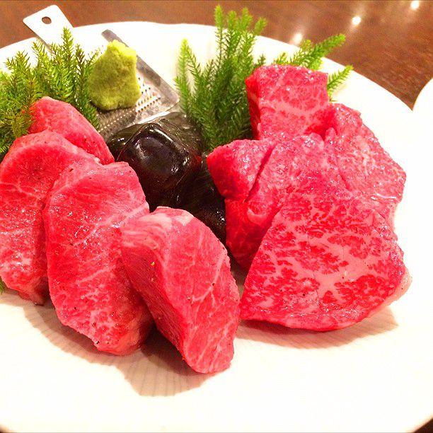 も〜知ってて良かった!宇都宮のおすすめのおいしい焼肉のお店!20選