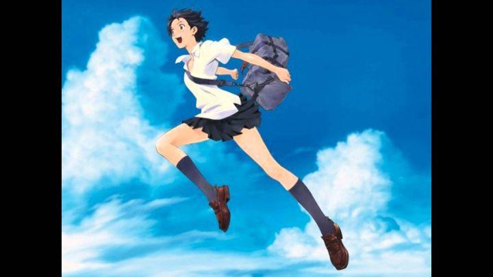 """実は""""東京""""が舞台だった!この夏は「時をかける少女」の聖地巡りをしよう"""