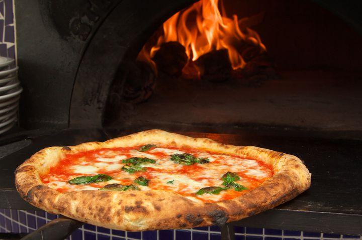 海外発のカスタマイズレストラン!日本1号店のピッツェリアを徹底解析