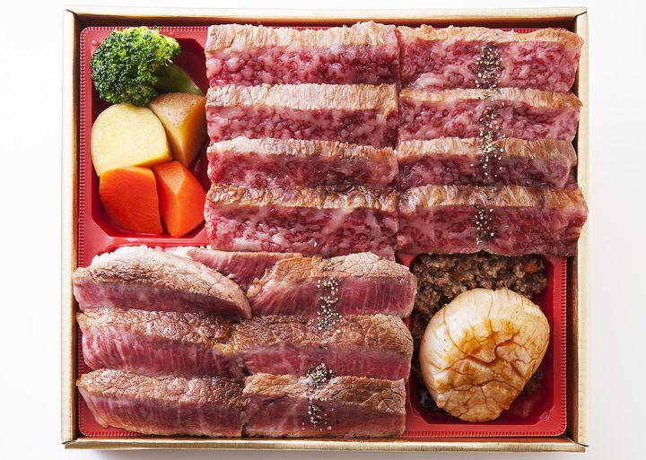 【終了】注目の北海道グルメが大集合!東武百貨店池袋本店で「食の大北海道展」開催