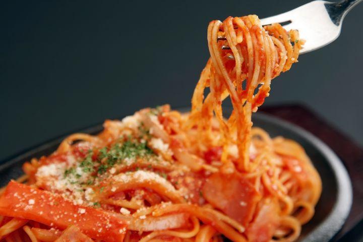 美食の街で食べる絶品グルメ!ローマの本格料理が楽しめるお店7選