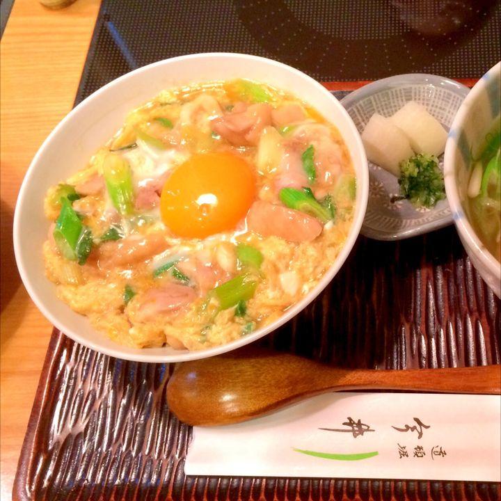 食べなきゃ人生損するで!大阪・道頓堀で食べるべき絶品グルメ5選