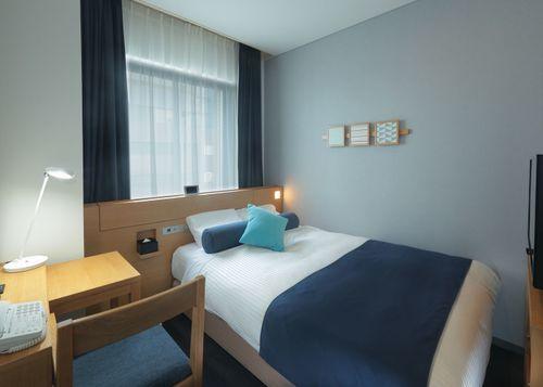 魅力たっぷり! 横浜で滞在したいおすすめビジネスホテル20選!
