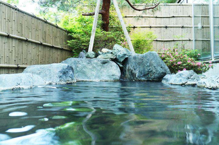 落ち着いた雰囲気を味わいたい方に!「黒川温泉」の人気日帰り温泉ランキングTOP15!