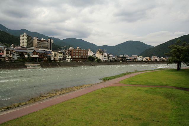 温泉に入ったついでに楽しみましょう!岐阜県・下呂市のお祭り・イベント5選