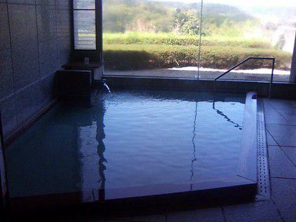 鳥取県でも穴場!倉吉で泊まりたいおすすめホテル5選