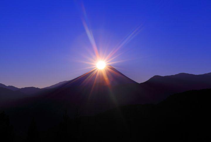 """日本の""""絶景""""が決定!RETRIPのInstagram12月いいね数TOP10"""