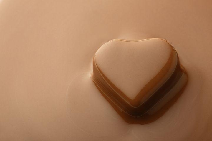 チョコを食べながらランニング!横浜赤レンガで「チョコラン」開催