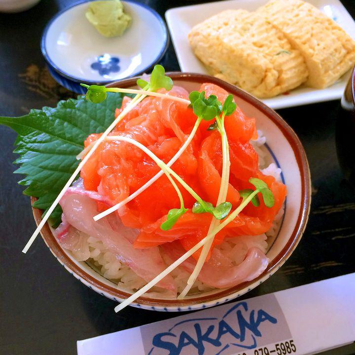 海の幸から名物料理まで!行かなきゃ損する岡山のおすすめ和食店30選