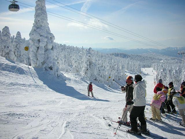 大自然の町で盛り上がりましょう!山形県山形市のお祭り・イベント5選