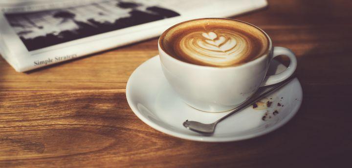 梨花プロデュースのおしゃれカフェ!期間限定で「きなこほうじ茶ドリンク」登場