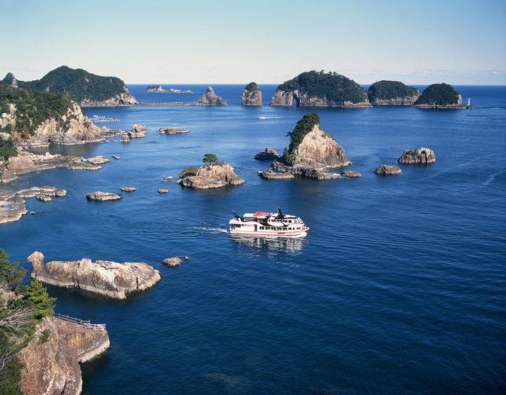 太平洋の波を感じながら過ごす旅!千葉県勝浦市にあるおすすめホテル&旅館5選