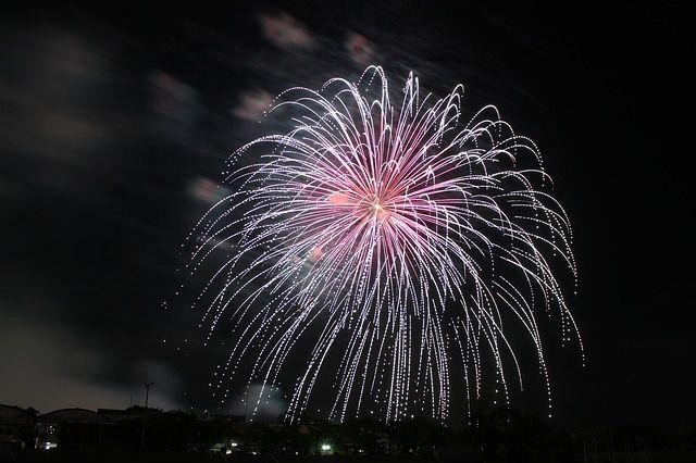 歴史と自然が融合するステキな町!福島県・福島市のお祭り・イベント5選