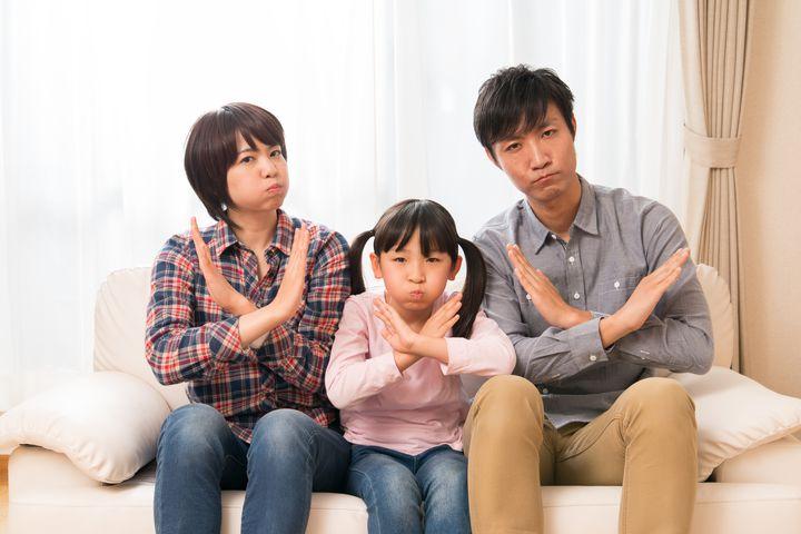 意外と多い?東京ディズニーランドで「ゲストがやっちゃダメな」8つの事