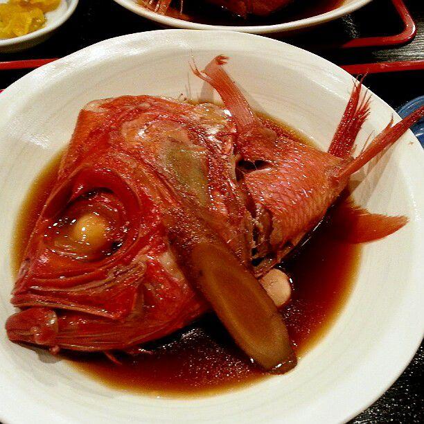 半蔵門駅周辺のお食事もおいしいおすすめの人気の居酒屋さん!20選