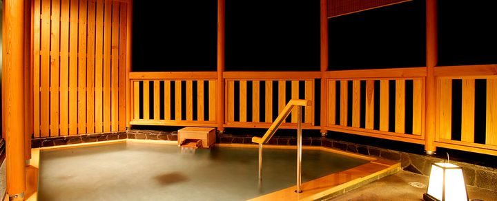 長瀞まで来たらここに泊まりたい!検討リストに挙げておきたいおすすめホテル&旅館5選