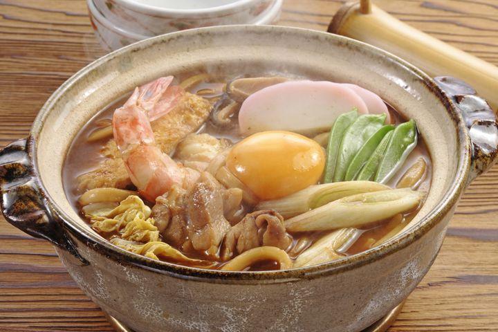 """愛知に行くなら絶対食べたい!愛知県の""""人気ご当地グルメ""""ランキングTOP15"""