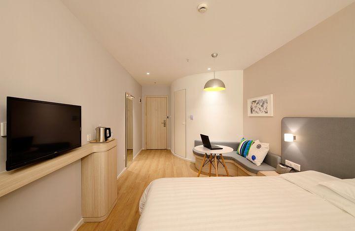 ものづくりの街!板橋区周辺に泊まるならおすすめホテル5選のホテルにしよう!