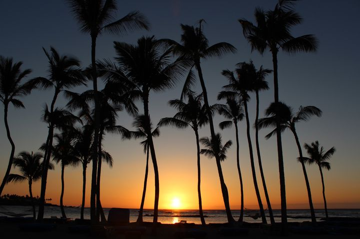 ハワイ島をオトナ満喫できる!マウナラニベイホテルがおすすめな理由8つ