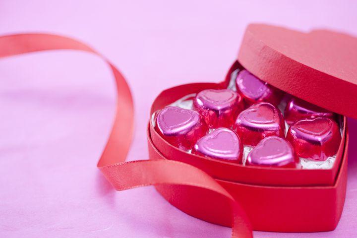 """【開催中】チョコレートはここで買え!東京都内のおすすめ""""バレンタインイベント""""まとめ"""
