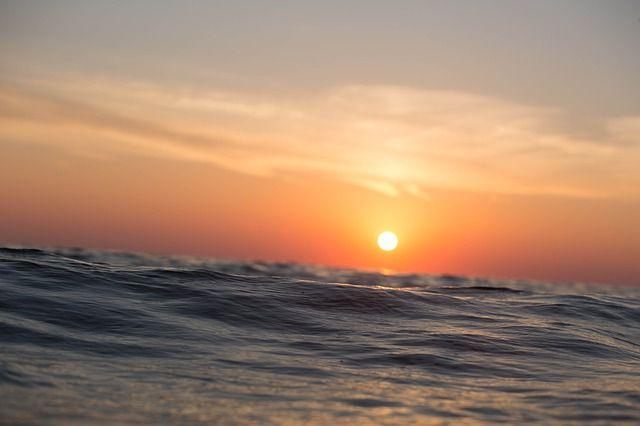 キレイなだけじゃない!楽しい思い出になる!おすすめのハワイのビーチ5選